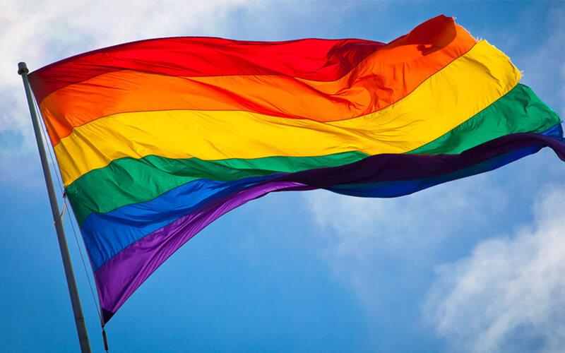 Marriage Equality - ZENA | Fun Melbourne Celebrant | Ceremonies + Weddings